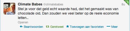 climatebabes-tweet