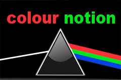 colournotion-240