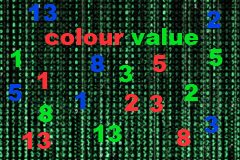 colourvalue-240