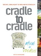 Cover Cradle 2 Cradle