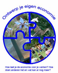 ontwerp_je_eigen_economie-blanco