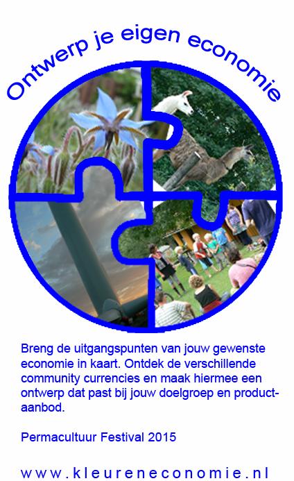 ontwerp_je_eigen_economie-togo